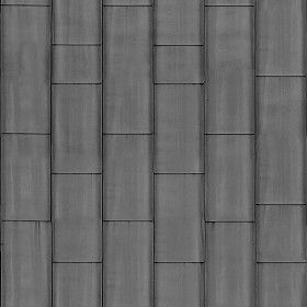 Textures Texture Seamless Metal Rufing Texture Seamless 03760 Textures Architecture Roofings Metal Ro Metal Roof Metal Roofing Materials Metal Siding