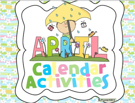 Fun language activities for 2014 calendar.  Free yearly updates!