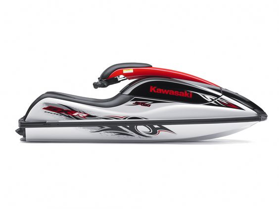 Purchase for this summer. Too bad last year was the final year Kawasaki is going to produce them.
