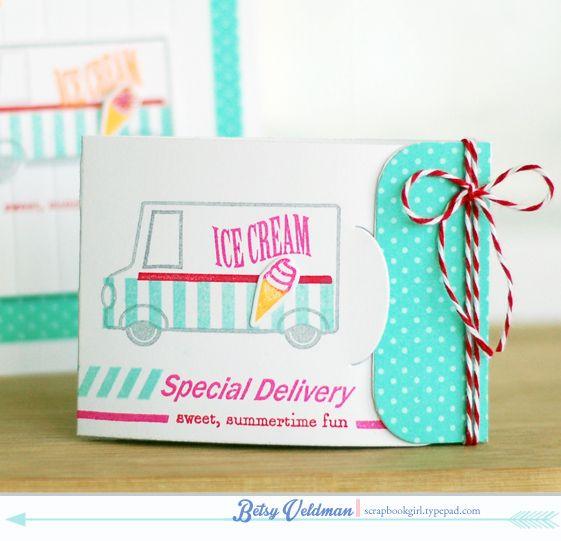 Sweet-summertime-gift-card