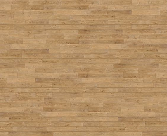 ... (3706 x 3016) seamless wood flooring texture timber background teak: https://www.pinterest.com/pin/239676011391863561