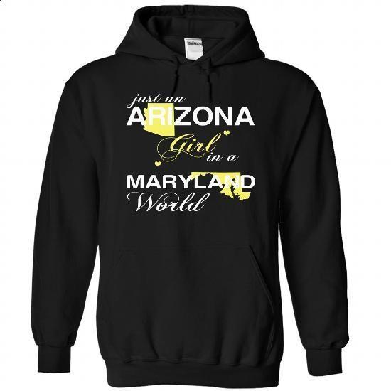 016-MARYLAND-BUTTER - #tshirt serigraphy #couple sweatshirt. BUY NOW => https://www.sunfrog.com/Camping/1-Black-85736057-Hoodie.html?68278