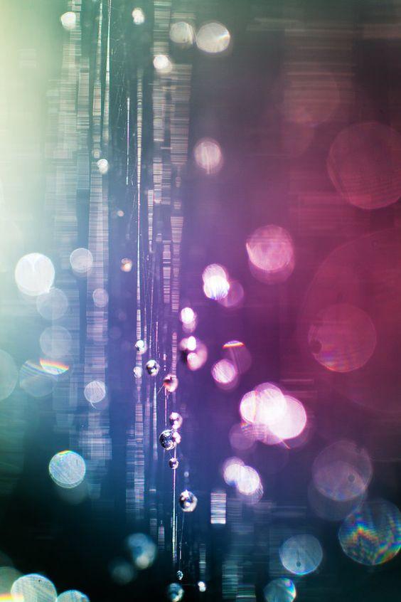 Prismatic by *brandtcampbell on deviantART #bokeh #bokeh #bokeh