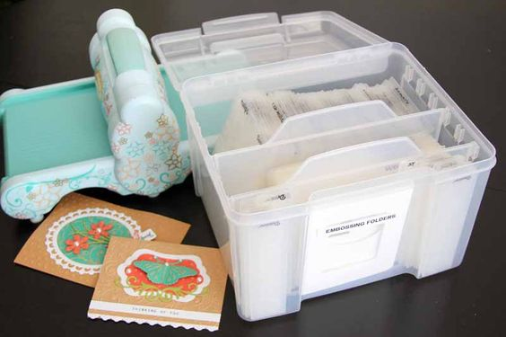 how-to-organize-embossing-folders-Crafts-Unleashed-10