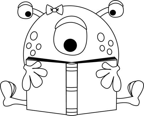 File 640px 1929 mickey Pacing as well Amazing Of Simple Free Printable Mandala Coloring Pages F Free Printable Coloring Pages For Adults Animals Free Printable Coloring Pages For Adults Christmas together with Funny Draw Cartoons Funny Cartoons as well Monster Clip Art Black And White bWiQfd8iNXic9gM2JUyA8SY8I 7CaQzUrh5oytnnLZk9w further Monster Outline Template. on scary cartoon alien clip art