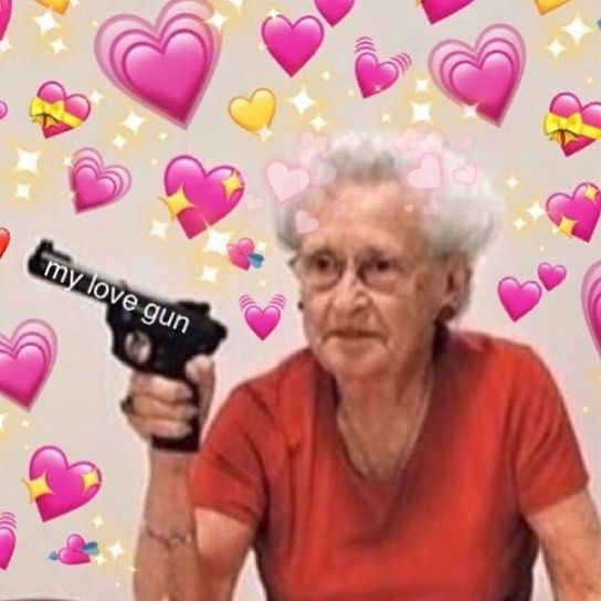 Pin By Sakicherii On Heart Spam Memes Cute Love Memes Wholesome Memes Pic Up Lines