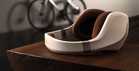 Música con estilo http://www.sgformen.com/premium-lzr980/