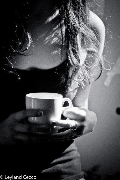 pierdere_weight 0 cafe