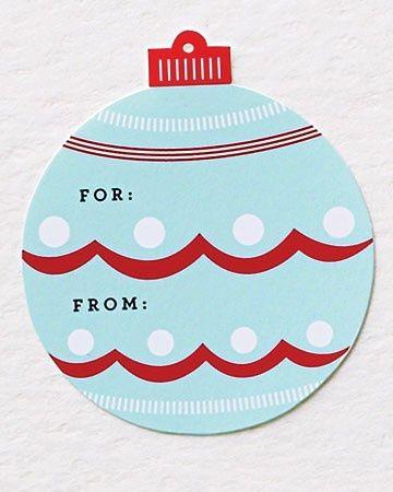 free printable christmas gift tags | Several Free Printable Christmas Gift Tags | CHRISTMAS CRAFTS
