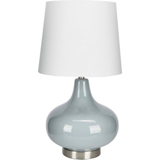 4f15ff3138313308164aaf04d8b7f3be - Better Homes & Gardens Ceramic Table Lamp