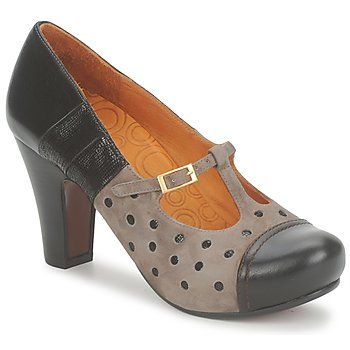33 Stylish  Shoes That Make You Look Cool shoes womenshoes footwear shoestrends