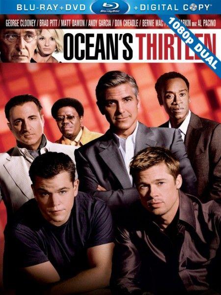... Film Afisleri - http://1080pindir.com/Oceans-13-Ocean-s-thirteen-2007