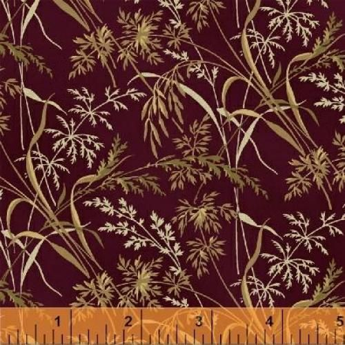 Windham - First Ladies - 36230-3 - Old Country Store Fabrics