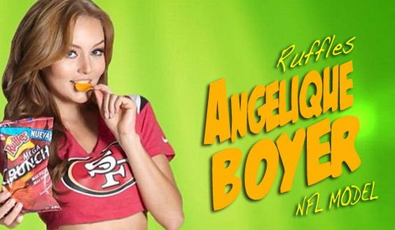 angelique-boyer-nfl-shoot-lead.jpg (600×350)