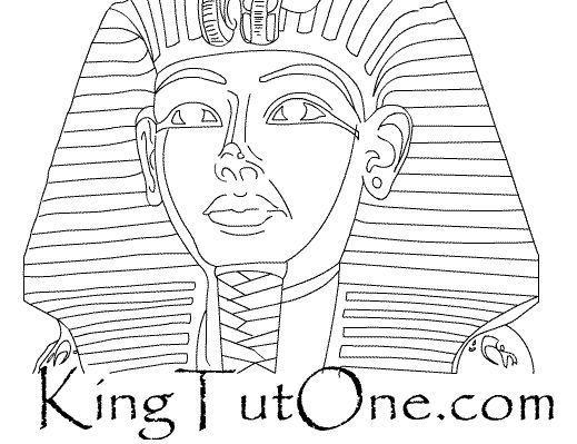 Risunok Faraona Jpg 519 399 Piks Knizhka Raskraska Drevnij Egipet Etnicheskie Risunki