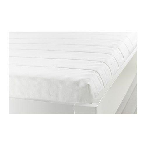 minnesund foam mattress firm white mattress full size mattress and mousse. Black Bedroom Furniture Sets. Home Design Ideas