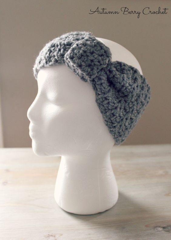 Bailey Headwrap