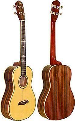 oscar schmidt ou53 baritone ukulele by oscar schmidt the oscar schmidt ou53s ukulele. Black Bedroom Furniture Sets. Home Design Ideas
