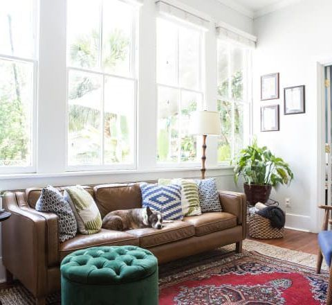 Upgrade Your Living Room With New Seating Thanks To Allmoderns Lates Living Room Furniture Layout Small Living Room Furniture Living Room Furniture Arrangement