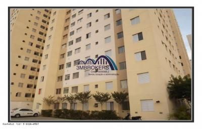 3mBrokers - www.3mbrokers.com   Imobiliária em São Paulo - SP   Imóveis em São Paulo - Apartamento para Venda - São Paulo / SP no bairro Barra Funda, 2 dormitórios, 1 banheiro, 1 garagem, mobiliado