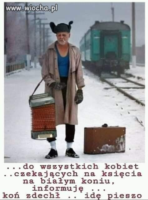 Wiocha - Absurdy polskiego internetu: Å›mieszne obrazki z facebook,nasza-klasa,fotka.pl i innych