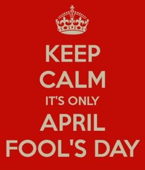 April Fools Day Images Dr Who April Fools Day Meme April Fool Quotes April Fools Day Image