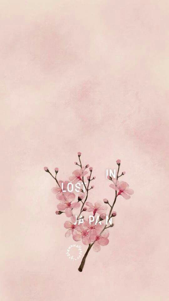 Lost In Japan In 2019 Shawn Mendes Wallpaper Shawn Mendes