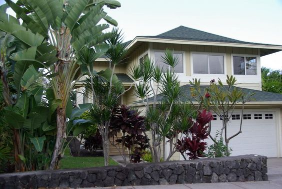 Kona Calm- Comfort of home with island appeal - VRBO