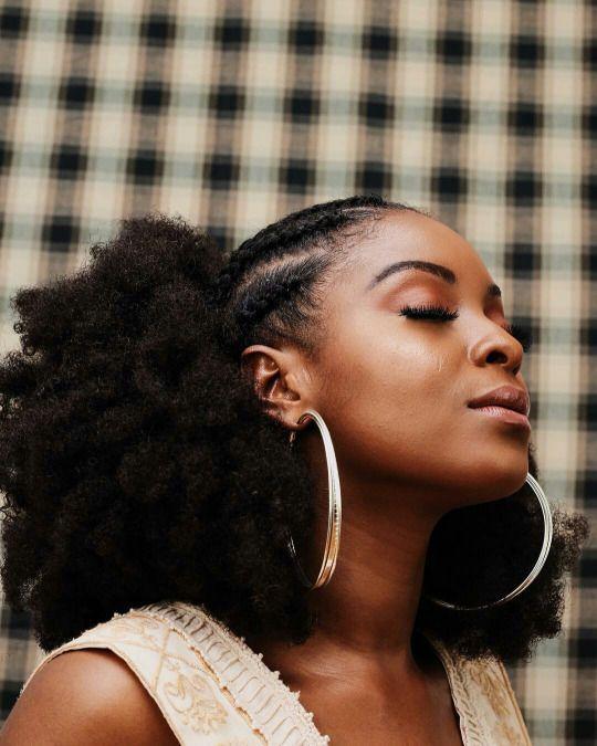 Black Girls R Magic