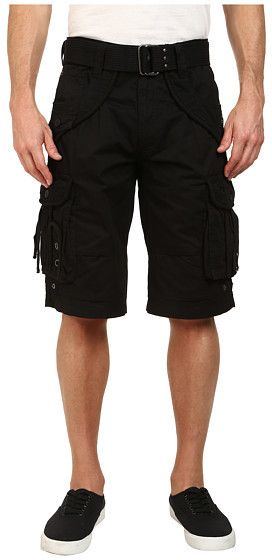 Jonah Cargo Shorts | Shops, 17 black and Best shorts