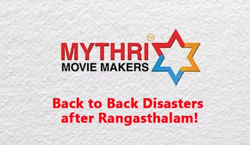 Savyasachi Gave Them The First Shock By Ending Up As Big Disaster