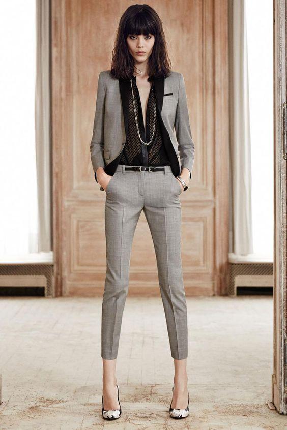 Mariage : nos idées de tenues pour briller en tant qu'invitée   Le Figaro Madame