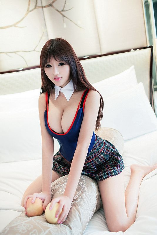 Amateur Blue Rabbit Vib Fucking Naked Girl With Gun Sexy Nude Women Giving Birth Porn Pics Natt Chanapa Sex Video