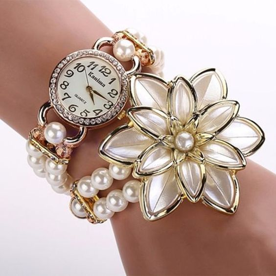 "Jewellery Found At ""OUR"" Store TripleClicks!!!See Here! 