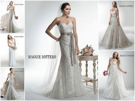Glitz nashville upcoming trunk shows w101nashville for Wedding dresses in nashville