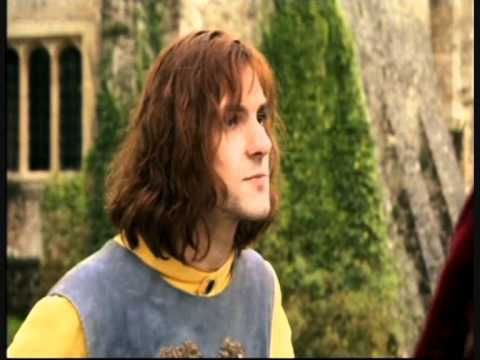 Ch16: England after the Conquest - Horrible Histories- Nasty Knights- Castle Defences
