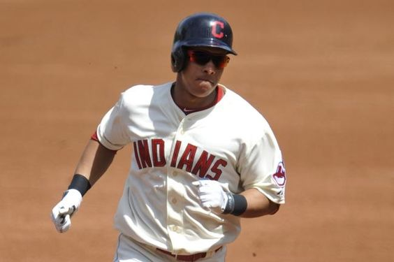 Daily Fantasy MLB 4/24/14: Matchup Plays and Value Picks | Sports Chat Place