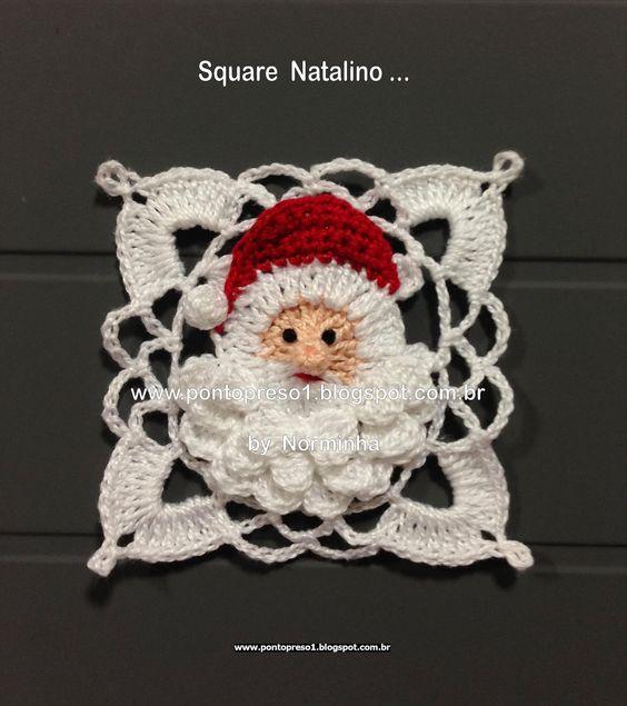 Knitting | Artigos nd categoria tricô | Blog Irimed: LiveInternet - Russo SERVIÇO de Diários on-line