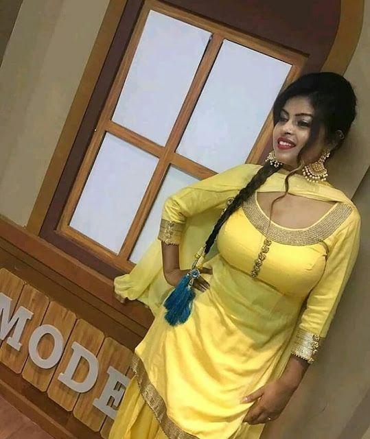 sexy punjabi bhabhi