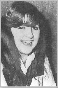 El caso de Carole Compton 4f22b53d638b761d83ee2b94e97bdd19