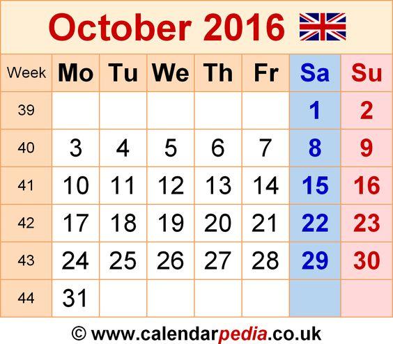 calendar-october-2016-uk.png (1200×1053)