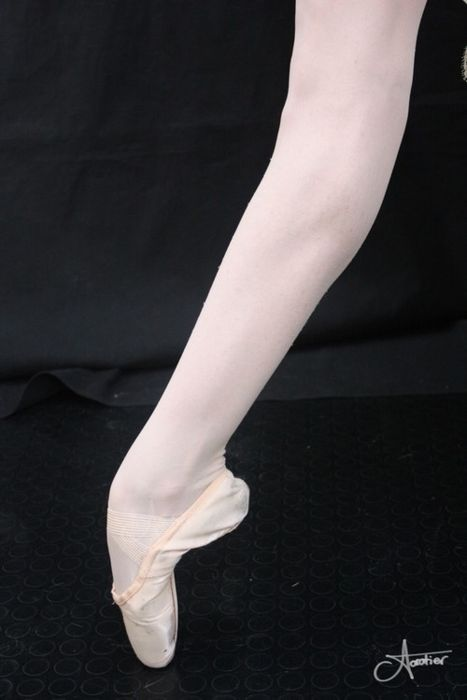 Isabelle Ciaravola, Paris Opéra Ballet