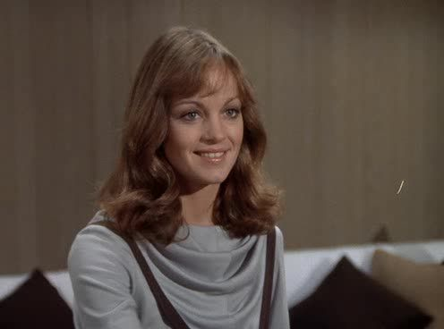 pamela sue martin nancy drew - photo #9