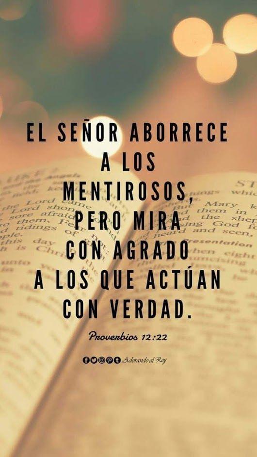 Sign In Proverbios 12 22 Biblia Proverbios Frases Cristianas De Inspiración