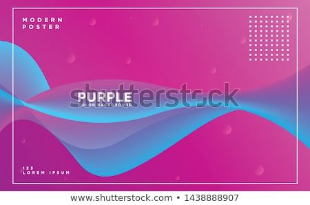 Discover This And Millions Of Other Royalty Free Stock Photos Illustrations And Vectors In The Shuttersto Abstract Template Modern Poster Geometric Wallpaper