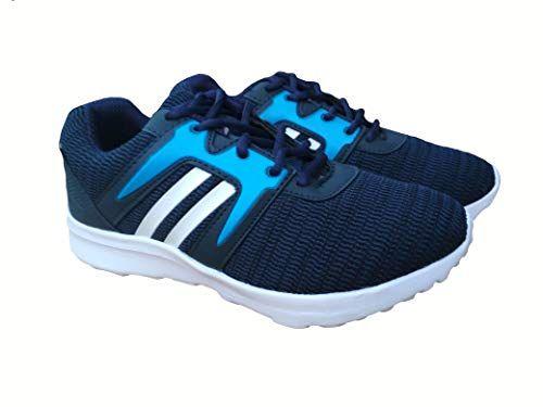 lakhani pace energy shoes