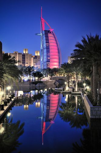Pinterest the world s catalog of ideas for D shaped hotel in dubai