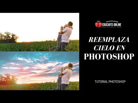 Como adelgazar en photoshop online