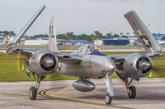 F7F-Tigercat