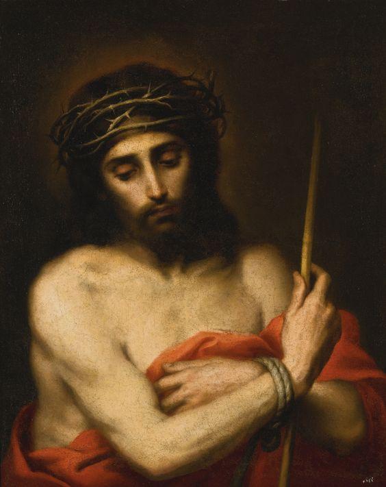 murillo, bartolomé | religious - non biblical | sotheby's l16030lot7hftven: